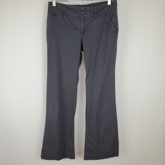 **3/15** Old Navy size 6 pants
